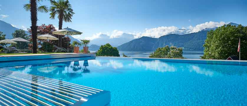 Hotel Gerbi, outdoor pool with view.jpg